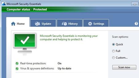 microsoft_security