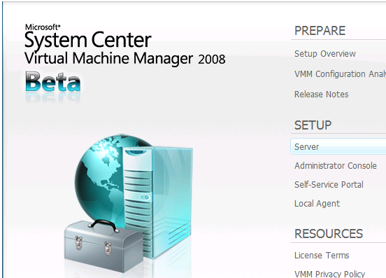 windows_virtual_machine